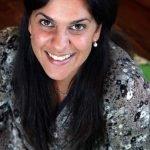 Camilla Bortoluzzi